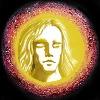 LukePham's avatar