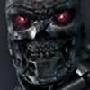 LukeQuietus's avatar