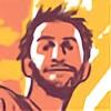 lukeradl's avatar
