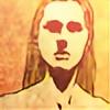 Lukerra's avatar