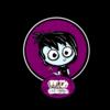 LukesCartoonies's avatar
