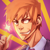 lukesChillArt666's avatar