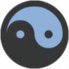 LukeSDawson's avatar