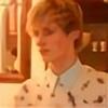 LukeSimp18's avatar