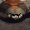 Lukesky08's avatar