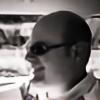 lukesperry's avatar
