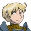 LukeStormBlazer's avatar