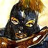 LukeSwigo's avatar