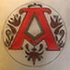 LukeTEM's avatar