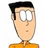 LukeTheCartoonist's avatar