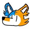 Lukethedorkie's avatar