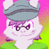 LukeTheeMewtwo's avatar