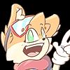 lukethefoxen's avatar