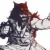 Luketheguy's avatar