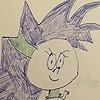 LuketheToonManTaylor's avatar