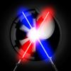 LukeTheWise1's avatar