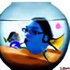 LuKeTTe's avatar