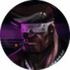 LukeViljoen's avatar