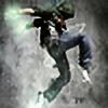 LukeVon's avatar