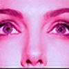 lukewarm-tea's avatar