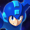 lukewllc12's avatar