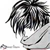 lukex01's avatar