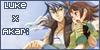 LukexAkari's avatar