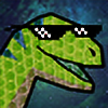 lukeyio's avatar