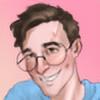 LukeyLupin's avatar