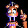 LukeyWhoLikesSanic's avatar