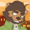 Lukezee's avatar