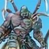 LukhanCypher's avatar
