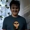 luki122's avatar