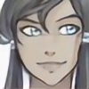 Lukia-Lokelani's avatar
