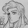 LukiaDeathstalker's avatar