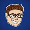 Lukidjano's avatar