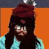 lukikaman's avatar