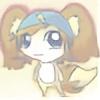 Lukiki-chan's avatar