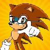 Lukimalfa's avatar