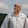 Lukin79's avatar