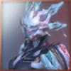lukinu-u's avatar