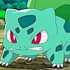 lukio2225's avatar