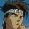 lukio5000's avatar
