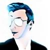 LukioFresh's avatar