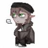 lukitasgg1's avatar