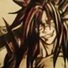 Lukitzo's avatar