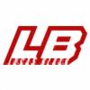 LukkasBlack's avatar