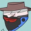 Lukkester's avatar