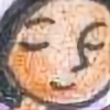 LukkiStahr's avatar