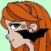 Lukkiwy's avatar